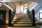 2001-balustrada (1)
