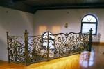 2001-balustrada (7)