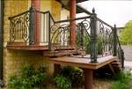 2002-balustrada (2)