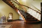 2003-balustrada (1)
