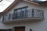 2022-balustrada (1)