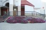 2023-balustrada (1)