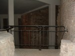 2027-balustrada